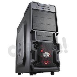 Cooler Master K 380 KWN1