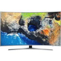 Telewizory LED, TV LED Samsung UE65MU6502