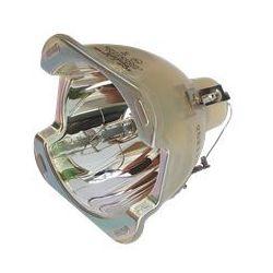 Lampa do PHILIPS-UHP 250W 1.3 E21.8 - kompatybilna lampa bez modułu