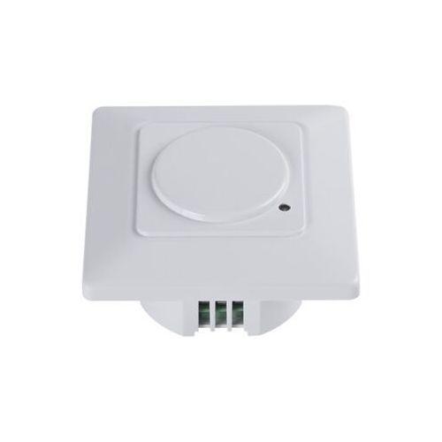 Czujki alarmowe, KANLUX MERGE MW-L Mikrofalowy czujnik ruchu 23453