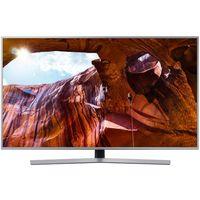Telewizory LED, TV LED Samsung UE50RU7442