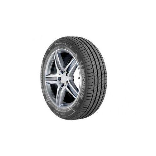 Opony letnie, Dunlop SP Sport BluResponse 225/45 R17 94 W