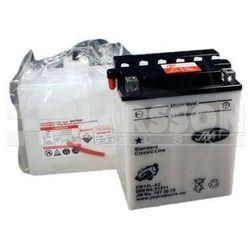 Akumulator High Power JMT YB14L-A2 (CB14L-A2) 1100138 Yamaha FJ 1200, Triumph Sprint 900