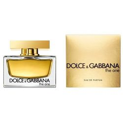 Dolce&Gabbana The One Woman 75ml