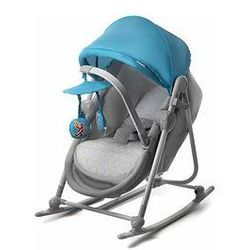 Le�aczek 5w1 Unimo KinderKraft (niebieski)