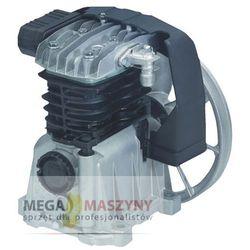 ADLER Pompa sprężarkowa MK 102