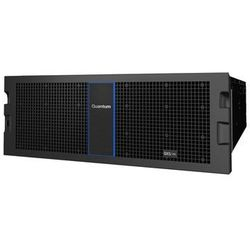 Quantum QXS-456RC Storage RAID Chassis - hard drive array