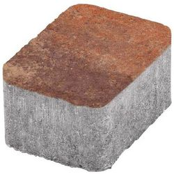 Kostka brukowa Polbruk Nostalite Prima 6 cm galia