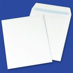 Koperty samoklejące OFFICE PRODUCTS, SK, C5, 162x229mm, 90gsm, 50szt., białe