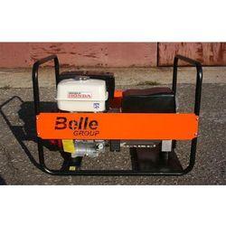 Agregat prądotwórczy Belle ABG4200 AVR