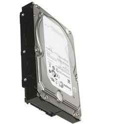 Dysk twardy Seagate ST2000NM0033 - pojemność: 2 TB, cache: 128MB, SATA III, 7200 obr/min
