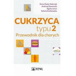Cukrzyca typu 2 - Andrzej Gawrecki - ebook