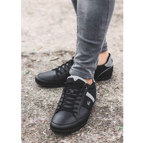 Męskie obuwie sportowe, Lacoste Chaymon 318 (CAM0008231)