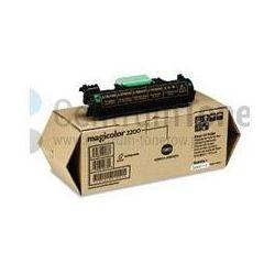 Konica Minolta oryginalny wałek olejowy 1710475-001, 4562601, Konica Minolta Magic Color 2200, 2210