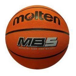 Piłka do koszykówki Molten MB5 rozmiar 5