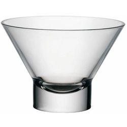 Pucharek YPSILON | 375 ml