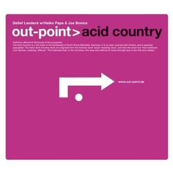 Out-Point - Acid Country