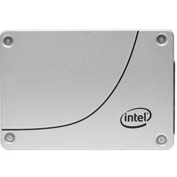 Dysk SSD 2,5'' 960GB Intel DC S3520 MLC Bulk Sata 3 | SSDSC2BB960G701