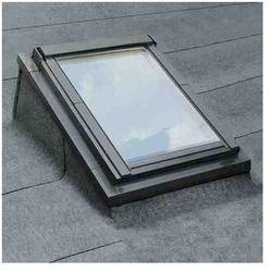 System Płaskich Dachów Fakro EFW 66x140
