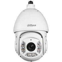 DH-SD6C230I-HC Kamera szybkoobrotowa HD-CVI 1080p DAHUA