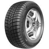 Bridgestone Potenza S001 225/45 R17 91 Y