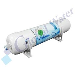 Filtr do lodówki Royal Water