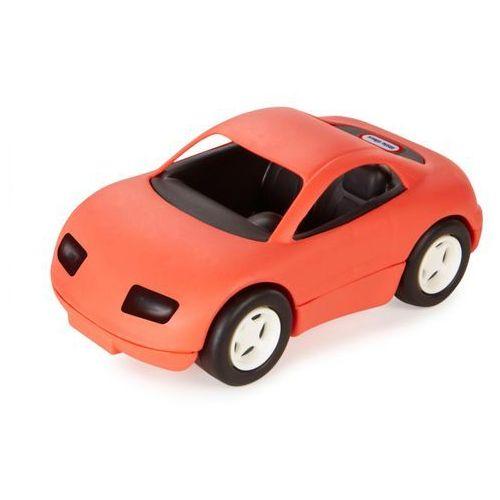 Osobowe dla dzieci, Little Tikes Samochód wyścigowy czerwony
