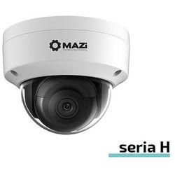 Mazi IDH-84IR Kamera IP 8Mpx 2,8mm IDH-84IR - Autoryzowany partner Mazi, Automatyczne rabaty