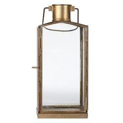 Lampion Adrilia 22.5 cm