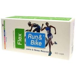 ACTIVLAB RUN AND BIKE - Flex 60kaps