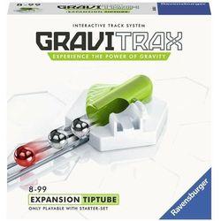 Zestaw konstrukcyjny uzupełniający Gravitrax Tuba