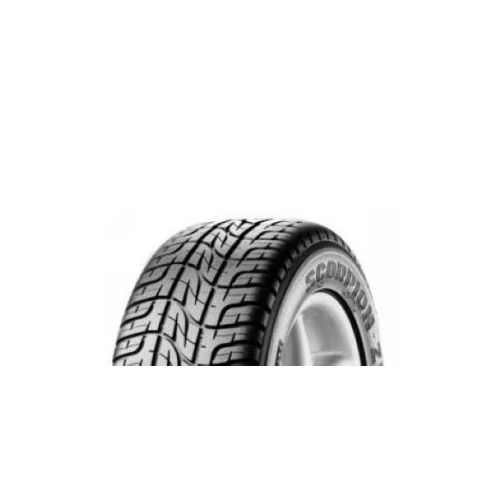 Opony letnie, Pirelli P Zero Nero GT 235/40 R19 96 Y