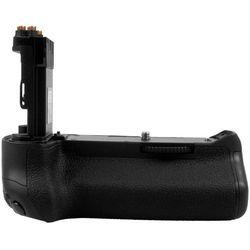Newell BG-E16 do Canon 7D Mark II