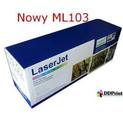 Toner ML103 - D103- zamiennik nowy do Samsung ML-2955ND, Samsung SCX-4729FD