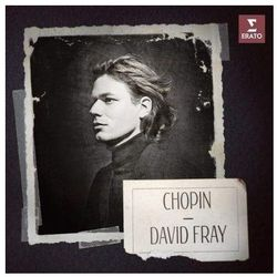 Chopin: Nocturnes, Mazurkas, Walzes, Impromptus