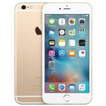Smartfony i telefony klasyczne, Apple iPhone 6s Plus 128GB