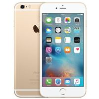 Smartfony i telefony klasyczne, Apple iPhone 6s Plus 128GB