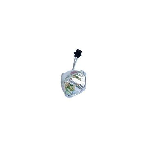 Lampy do projektorów, Lampa do PANASONIC PT-AE7000U - kompatybilna lampa bez modułu