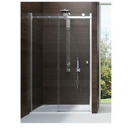 Drzwi prysznicowe 110 cm EXK-1301 Diora New Trendy UZYSKAJ RABAT W SKLEPIE