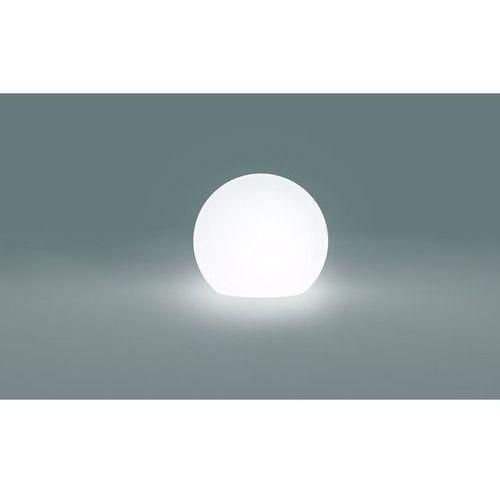 Nowodvorski Lighting Lampa Ogrodowa Cumulus L 6978