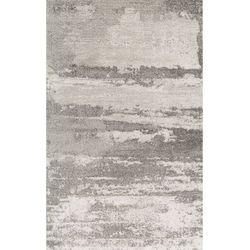 Dekoria Dywan Royal Cream/Grey 120x170cm, 120 × 170 cm