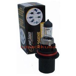 Żarówka reflektora Lincoln Continental HB1 9004 80/100W