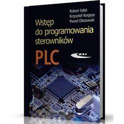 Wstęp do programowania sterowników PLC (opr. miękka)