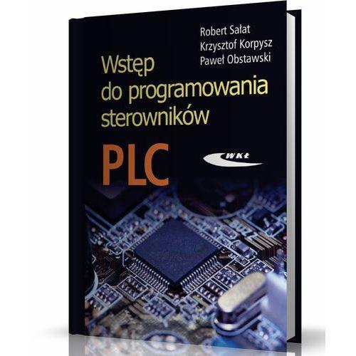 Biblioteka motoryzacji, Wstęp do programowania sterowników PLC (opr. miękka)