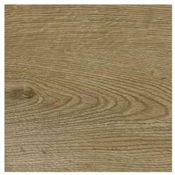 Panele podłogowe Kronospan Dąb Bolton AC4 2,27 m2