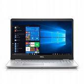 Dell Inspiron 5584 F1AD-6069A