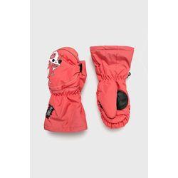 Dakine - Rękawiczki dziecięce