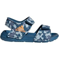 Sandały adidas AltaSwim I CQ0053