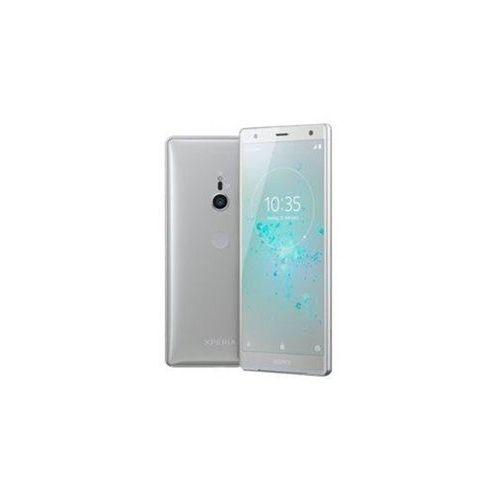 Smartfony i telefony klasyczne, Sony Xperia XZ2