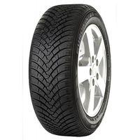 Opony letnie, Dunlop SP Sport FastResponse 215/65 R16 98 H